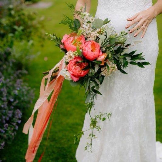 bouquet close up 4 266447 161711415860201