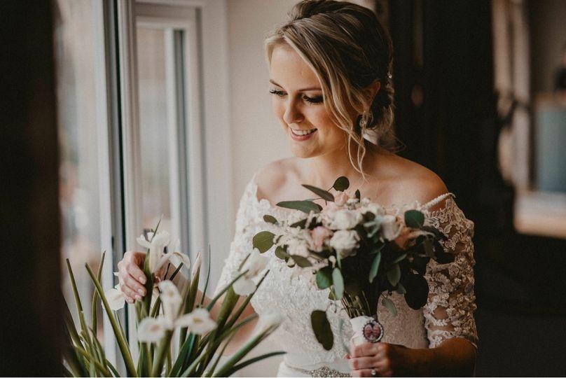 florist chez fleur 20190129093624573
