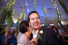 HD Wedding Photography