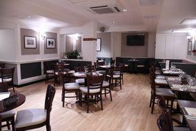 Steam Bar and Restaurant