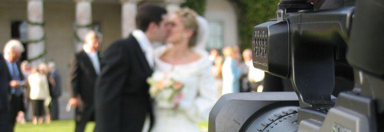 banners wedding videos noad 4 106479