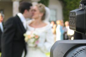 Digital Time Wedding Videos
