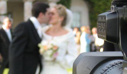 Digital Time Wedding Videos 1