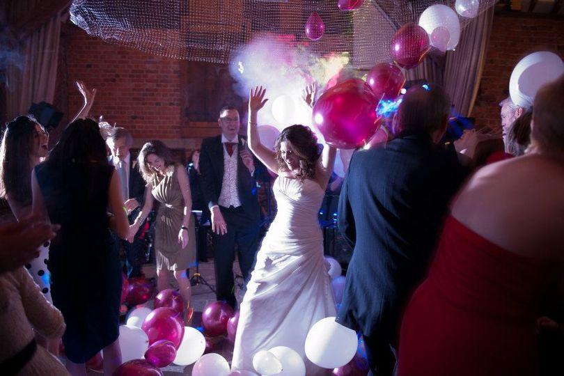 e and p wedding balloons 4 106482