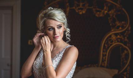 Rachel O'Dell Makeup Artist 1