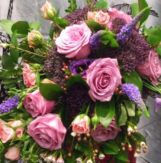 summer shower bouquet 4 106501