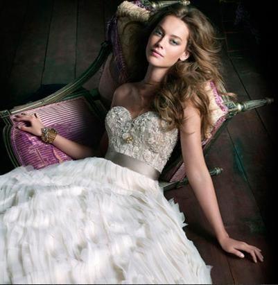 Cheshire Bridal Wear