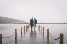 Elliot Caunce Photography & Videography