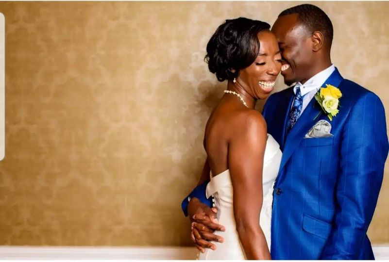 Bliss Nuptials +Events