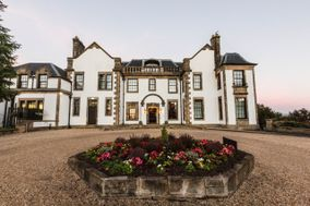Gleddoch Hotel Spa & Golf