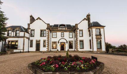 Gleddoch Hotel Spa & Golf