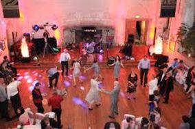 Elite Wedding Discos