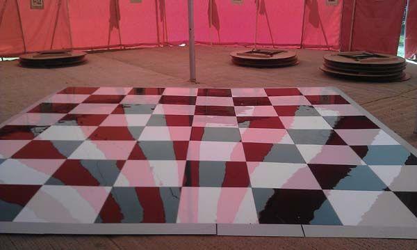 Dance floor hire devon,cornwall,somerset