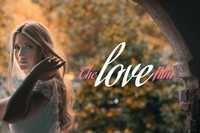 The Love Film
