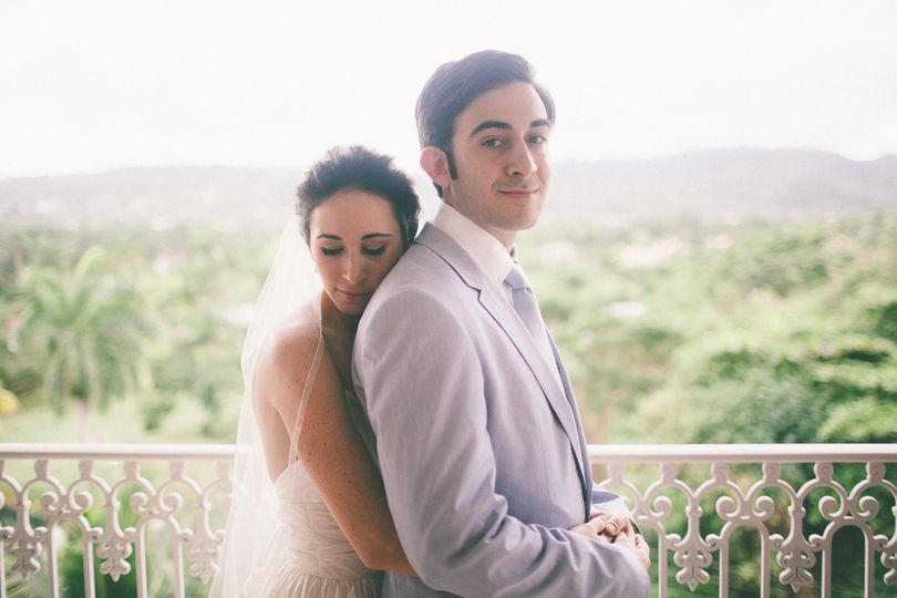 hampshire wedding photography gallery 143 4 276523 160440333474689