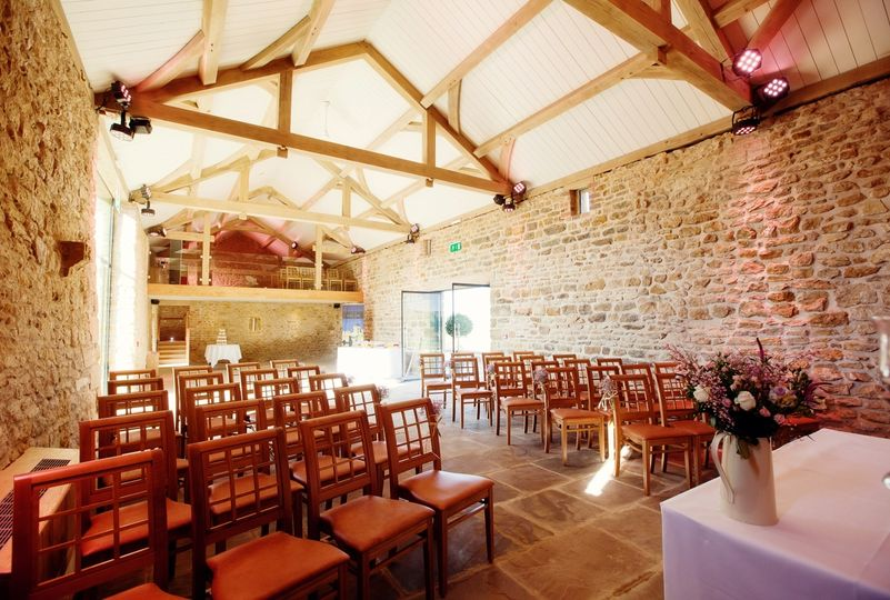 Dodford Manor - Barn Wedding Venue Wedding Venue ...