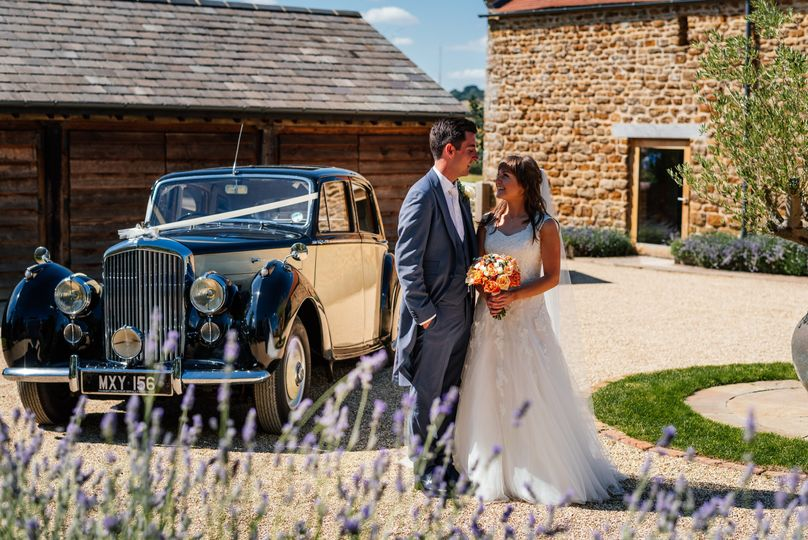 Dodford Manor Barn Wedding Venue_rustic wedding venues_wedding venues northampton (2)