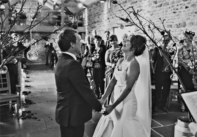 Dodford Manor Barn Wedding Venue_wedding venues west midlands_wedding venues northamptoshire2