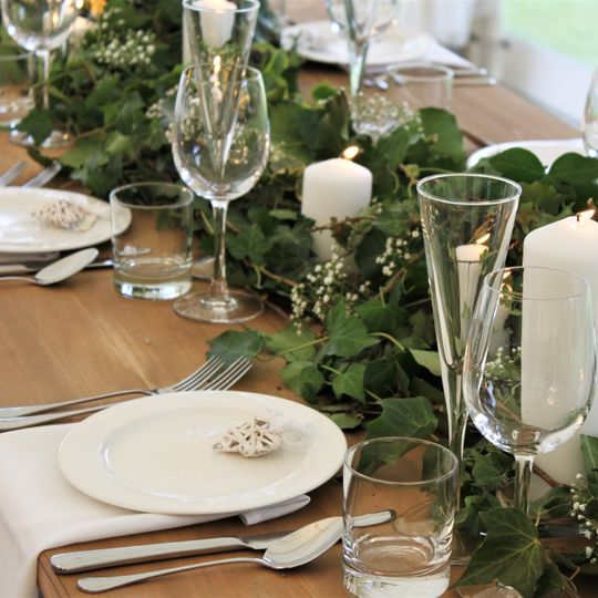 fine crockery verdi cutlery vline flutes square 4 106538 1568025592