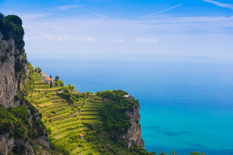 beautiful views amalfi coast 4 276541 160458937078470