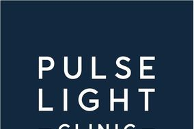 Pulse Light Clinic