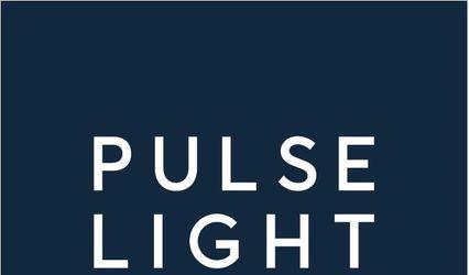 Pulse Light Clinic