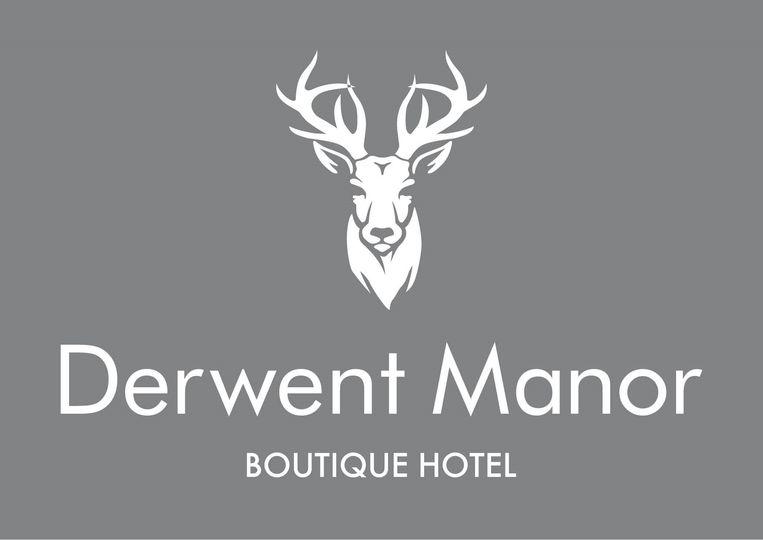 Best Western Derwent Manor Hotel 37