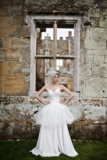 bridalwear shop sandra ogra 20160127024108041