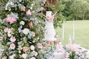 Leanna Elizabeth Weddings