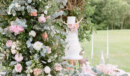 Leanna Elizabeth Weddings 1