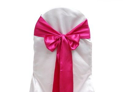 Buy Wholesale UK Chair Covers
