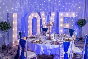 Diamond Circle Weddings Ltd