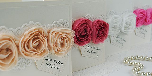 rose multiinv maindet 4 106582