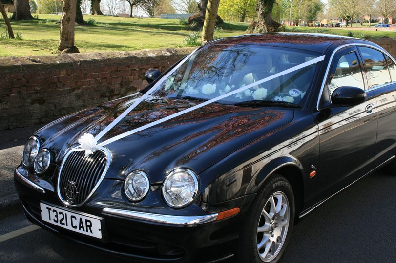 jaguar 3 069 4 106585