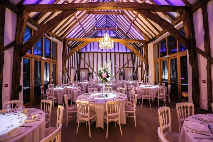 suffolk wedd 201602180336319693648991