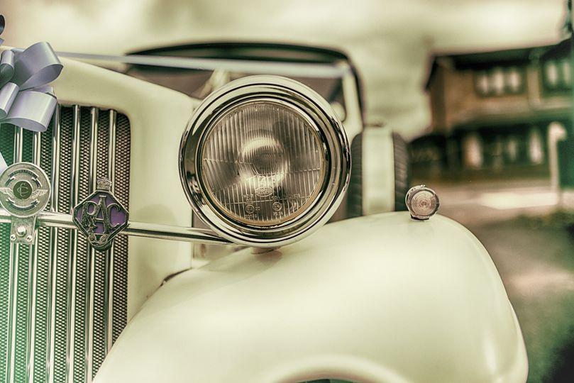 Photography by Suraj Verma