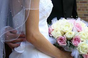 Weddings by Alexander Jones