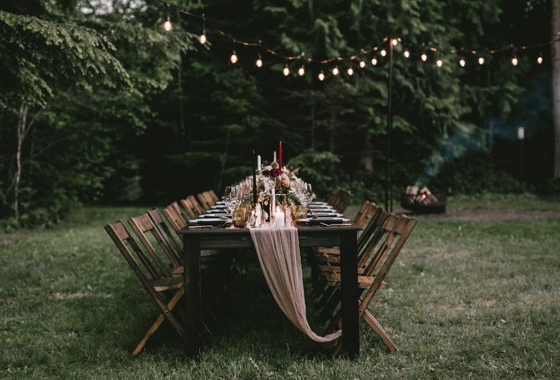 outdoor wedding 4 76611 159016460352083