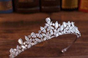 DM Bridal Accessories