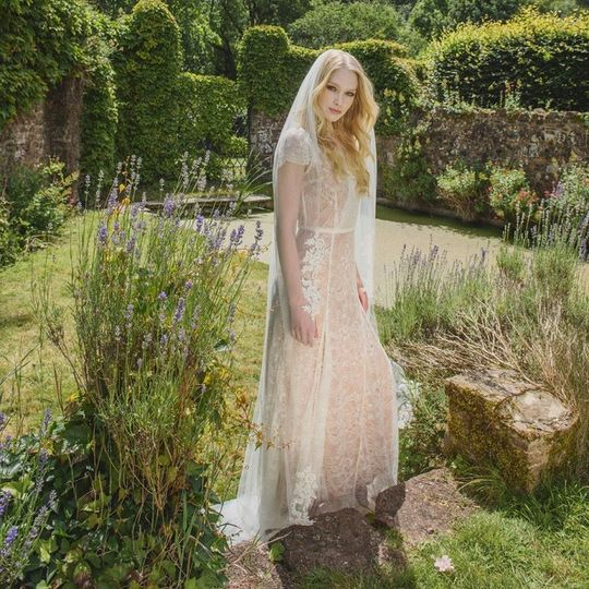 bridalwear shop liberty in l 20171115052317526