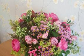 Betty's Flower House