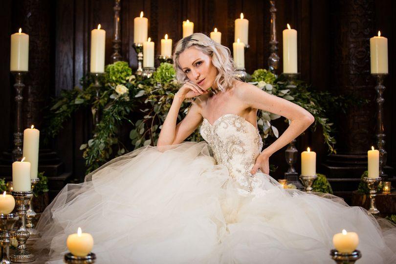 Zaras Wedding