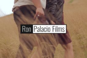 Ron Palacio Films