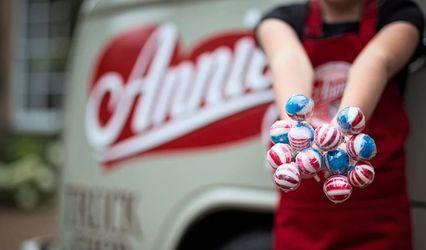 Annie's Truck Shop