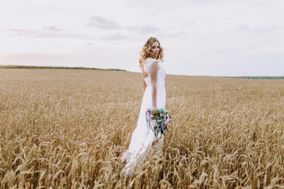 Country Brides of Faversham