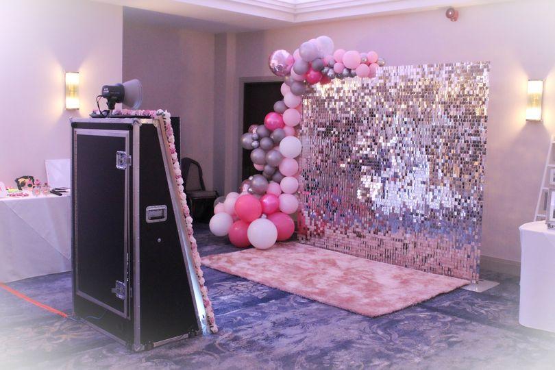 photo booths partyshotz 20200612121804605