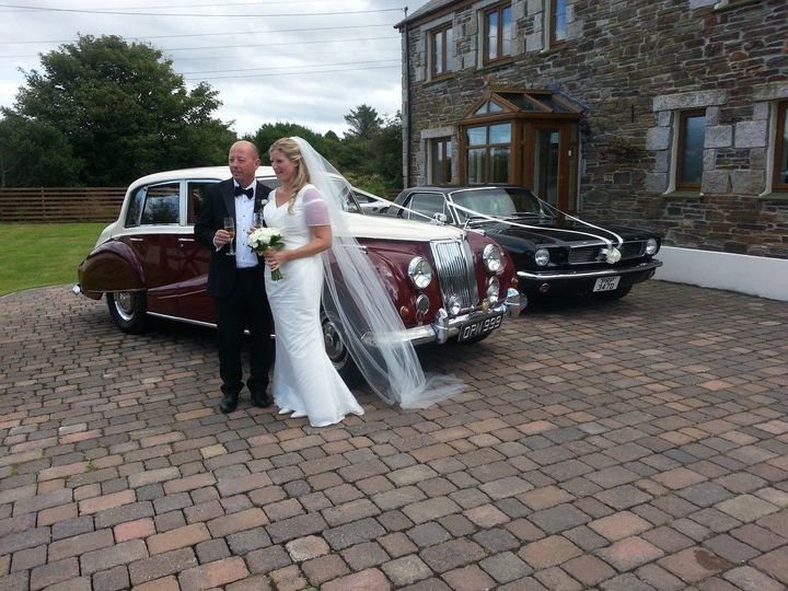 Wedding 07/09/2013