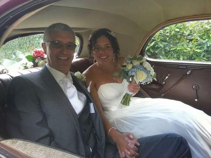 Wedding 11/07/2014