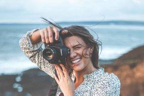 Alexandra Louise Photography