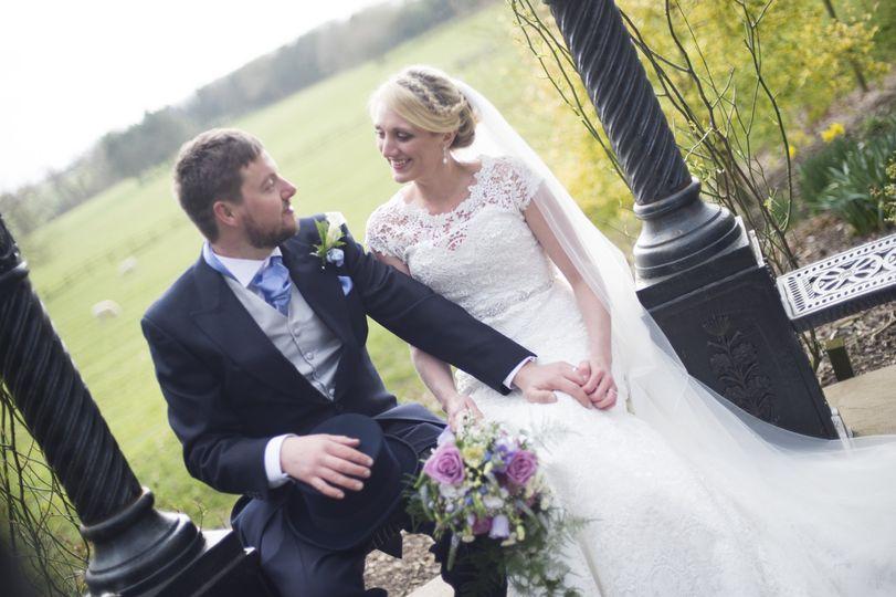 Rachael Meyer, Celebrant, Humanist Wedding Ceremonies, Harrogate and Yorkshire Dales